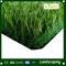 Fire Classification E Grade Natural-Looking Multipurpose Fake Yarn Commercial Lawn Synthetic Lawn Home & Garden Artificial Grass