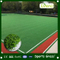 50mm Football Soccer Synthetic Artificial Grass for Outdoor