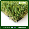 Dtex10000 Garden Decoration Landscape Grass Artificial Synthetic Grass