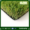 Synthetic Turf Durable UV-Resistance Commercial Strong Yarn School Comfortable Fake Artificial Turf