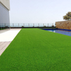 Mixed Green Home Landscaping Factory Prices Artificial Turf China