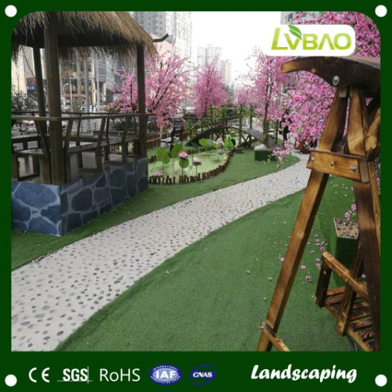 Wholesale High Quality Indoor Artificial Grass Turf
