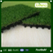 20mm Green Color Artificial Grass for Landscaping Filed