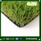 Multipurpose Natural-Looking Anti-Fire Landscaping Durable Waterproof Commercial Artificial Turf