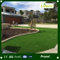Anti-UV Waterproof 20mm Best-Seller Commercial Artificial Turf Grass for Decoration