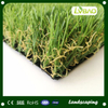 Synthetic Turf Durable UV-Resistance Commercial Strong Yarn Comfortable Fake Artificial Turf
