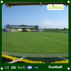 Football Artificial Grass PE Synthetic Grass for Soccer