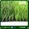 50mm Porous Sports Artificial Grass for Soccer Football