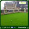 Chinese Factory Wholesale Artificial Fake Plastic Grass Turf