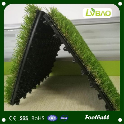 25mm Landscaping Artificial/Synthetic Turf for Backyard Garden Decoration