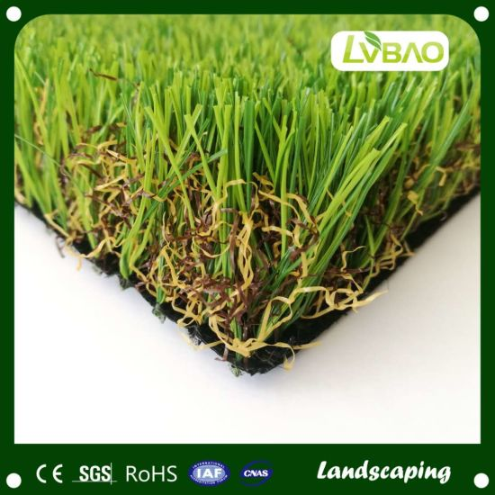 Landscaping Lawn 2*25m Artificial Grass