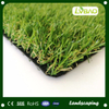 Cheap Fake Mat Fire Classification E Grade Yard Grass Comfortable Monofilament Artificial Turf