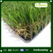 New Landscaping Artificial Grass Turf Mat for Garden and Home