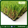 Cheap Lawn Natural-Looking Multipurpose Yard Landscaping Small Mat Anti-Fire Artificial Turf
