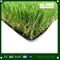 Natural-Looking Multipurpose Yard Decoration Pet Landscaping Synthetic Garden Artificial Turf