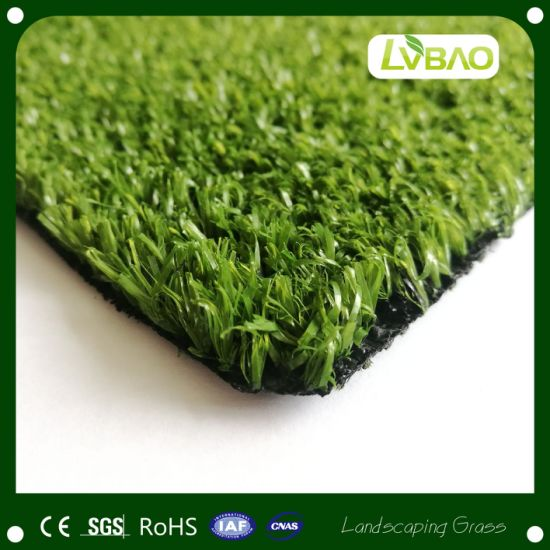 7mm 10mm Cheap Cost Effective Small Decorative Artificial Grass Artificial Turf