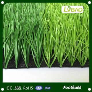 Football Court Lawn Fake Durable UV-Resistance Football Fire Classification E Grade Grass Artificial Turf